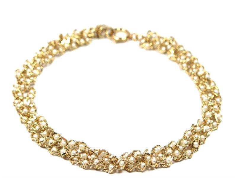 Duchesse Jewelry – French Bullevard