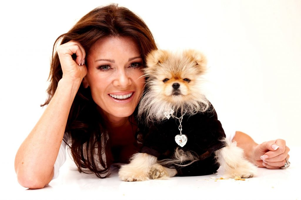 dog-clothing-lisa-vanderpump