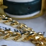 frenchie chain