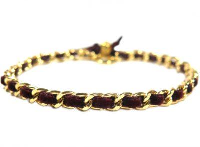 gift jewelry dog