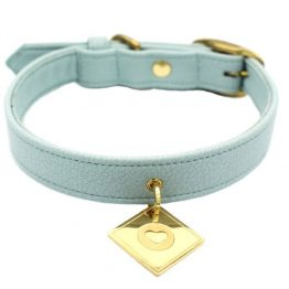 collar mint product page 600 2